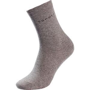Esprit Socken, 2er Pack, für Damen