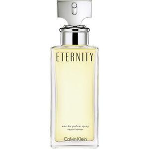 Calvin Klein Eternity, Eau de Parfum