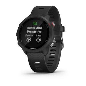 Garmin GPS-Laufuhr Forerunner® 245 Music