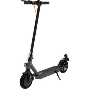 """Trekstor E-Scooter """"EG 3178"""""""