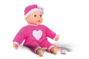 Amia Interaktiv-Puppe