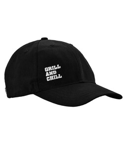 Rösle Barbecue-Cap