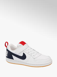 NIKE Sneaker COURT BOROUGH LOW BPV