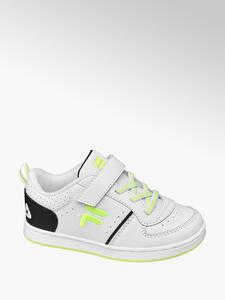Fila Sneaker SERVE