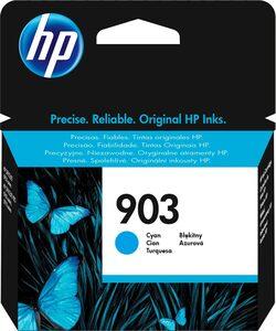 HP »903« Tintenpatrone