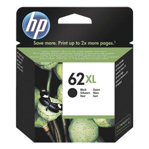 HP Tintenpatrone HP 62XL »C2P05AE«