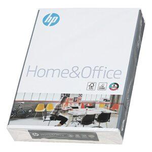 HP Multifunktionales Druckerpapier »HP Home & Office«