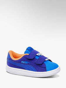 Puma Sneaker SMASH V2 MONSTER