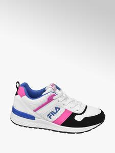 Fila Sneaker CATCHER