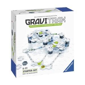 GraviTrax Starterset ab 8 Jahren