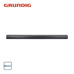 Bluetooth®-TV-Soundbar DSB 950 • 40 Watt RMS • HDMI-/USB-/Aux-/optischer Anschluss • Maße: H 6,2 x B 88 x T 8 cm