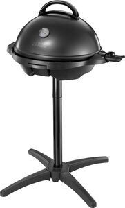 George Foreman Standgrill 22460-56, 2400 W