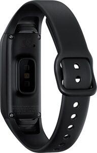 Samsung Galaxy Fit SM-R370 Fitnessband (2,41 cm/0,95 Zoll)