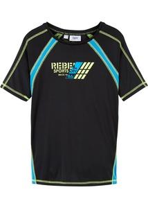 Sport-Shirt