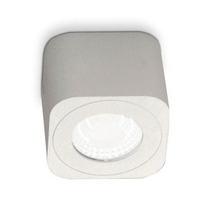 FABAS LED-Strahler PALMI