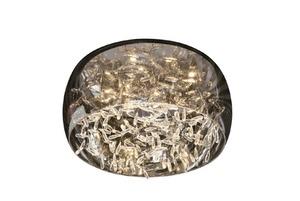 DesignLive LED-Deckenleuchte ALZ