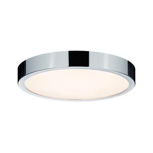 Paulmann LED-Deckenleuchte AVIAR