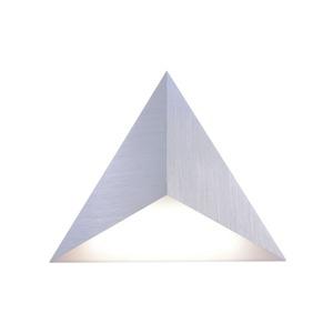 Paul Neuhaus LED-Wandleuchte Q-TETRA