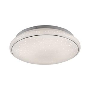 LeuchtenDirekt LED-Deckenleuchte Ls-Jupi