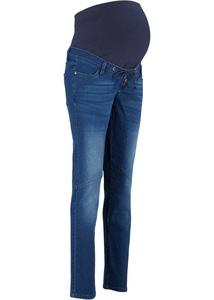 Umstands-Boyfriend-Jeans