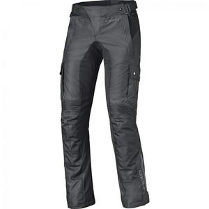 Held            Bene Textilhose GTX schwarz