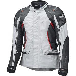 Held            Molto Textiljacke GTX grau/schwarz