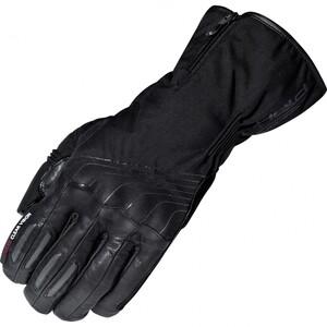 Held Tonale Winterhandschuh schwarz Unisex Größe 11