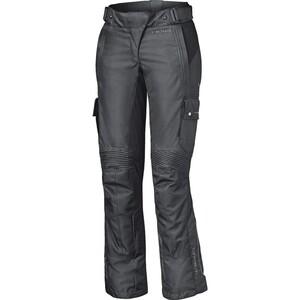 Held            Bene Damen Textilhose GTX schwarz