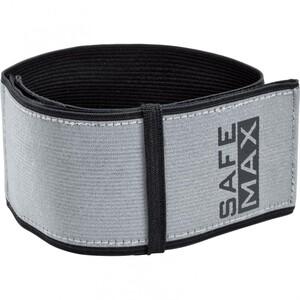 Safe-Max® Reflex Armband 1.0, 2er-Set