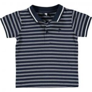 Baby Jungen Polo