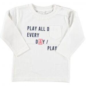Baby Jungen-T-Shirt