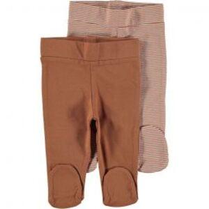 Pyjamahose aus Bio-Baumwolle
