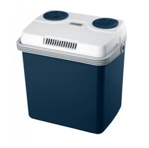 Severin Elektrische Kühlbox mit Kühl- und Warmhaltefunktion 2929