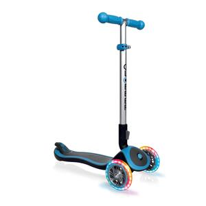 Scooter Expert Light Sky Blue Kinder