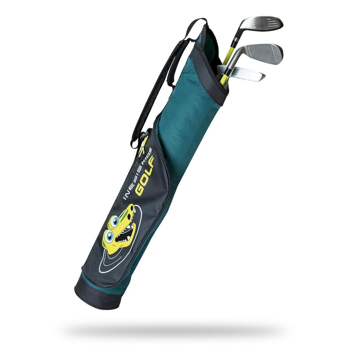 Bild 1 von Golfschläger Set RH Kinder 5–7 Jahre