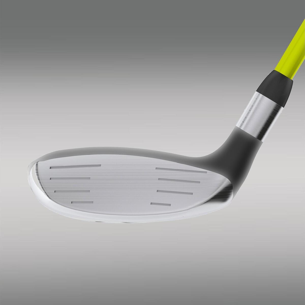 Bild 3 von Golfschläger Set RH Kinder 5–7 Jahre