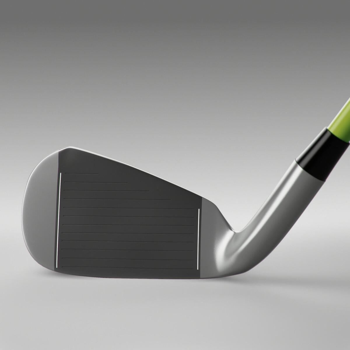 Bild 5 von Golfschläger Set RH Kinder 5–7 Jahre