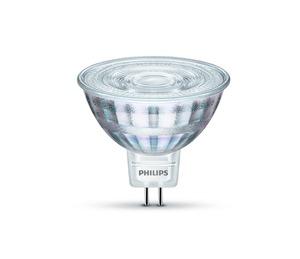 Philips LED Strahler GU5,3/ 3Watt/ Energie A+