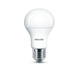 Philips LED Globeform E27/ 13Watt/ Energie A+