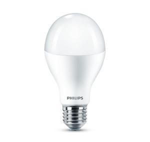 Philips LED Birne E27/ 18,5Watt/ Energie A+