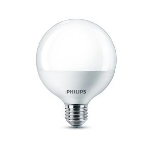 Philips LED Globeform E27/ 16,5Watt/ Energie A+