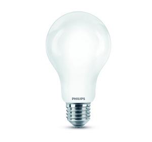 Philips LED Birne E27/ 13Watt/ Energie A+