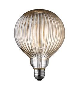 WOFI LED Filament Leuchtmittel E27/ 4Watt/ Energie A+