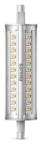 Philips LED Röhre R7S/ 14Watt/ Energie A+
