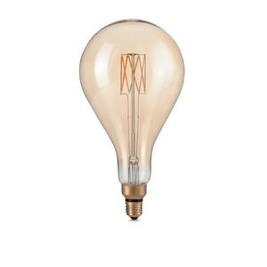 IDEAL LUX LED - Birne E27/ 8 Watt/ Energie