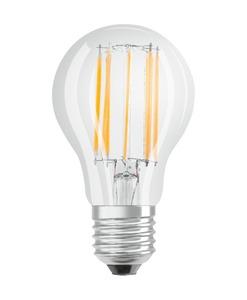 Osram LED-Birne E27/ 12 Watt/ Energie A++