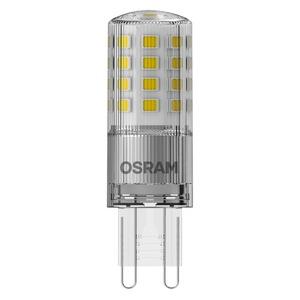 Osram LED Stiftsockellampe G9/ 4,4 Watt/ Energie A++