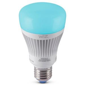Trio LED Strahler E27/11,5 W/ Energie A