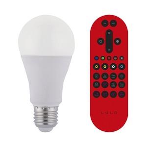 LED-Birne E27/ 10Watt/ Energie A+