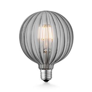 LeuchtenDirekt LED Globe E27/ 4 Watt / Energie A+